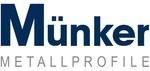 muenker_logo