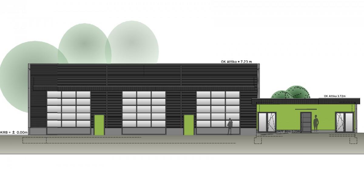 caspari busreisen waldbr l gebr rossenbach gmbh. Black Bedroom Furniture Sets. Home Design Ideas
